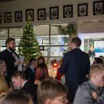ENÅ X-Mas Party 2017