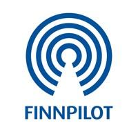 Finnpilot