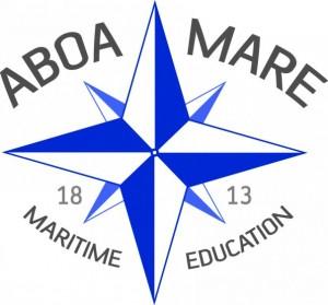 aboamare_logo