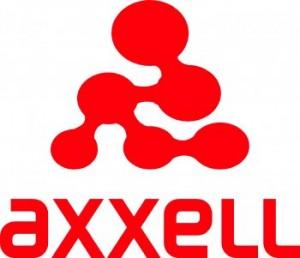 axl logo cent rd