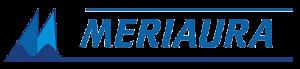 meriaura-logo