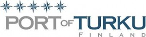 port.of.turku.logo